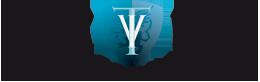Advocatenkantoor In 't Ven Logo